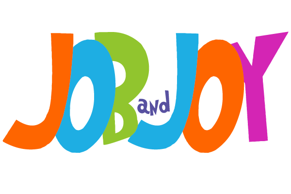Çocuk Oyun Evi - Job & Joy