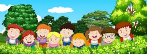 Job & Joy Oyun Evi, Çocuk Evi, Parti Evi